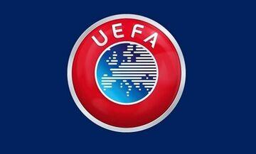 Βαθμολογία UEFA: Η Κύπρος προσπέρασε την Ελλάδα
