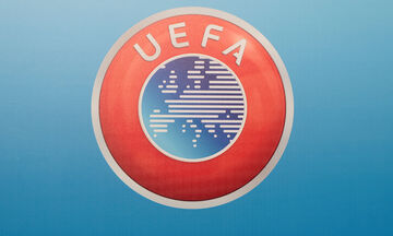 SOS εκπέμπει το ελληνικό ποδόσφαιρο, που τα περιμένει όλα από τον Ολυμπιακό !