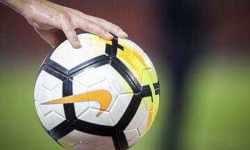 Κύπελλο Ελλάδας: Στον Βόλο και τον Παναθηναϊκό οι δύο τελευταίες θέσεις των «16»