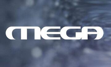 Mega: Επιστροφή γνωστών προσώπων στο κανάλι