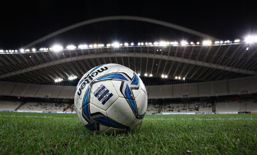 Super League 1: Ματς ζωής ή θανάτου στο Βόλο, με ΟΦΗ ο ΠΑΟΚ