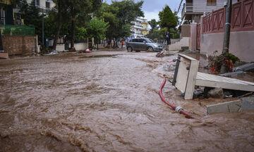 Τον Ιανουάριο η δίκη για τις φονικές πλημμύρες στη Μάνδρα (vid)