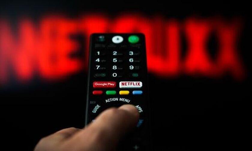 Ανακοίνωση της Samsung για τις συσκευές που δεν θα παίζουν Netflix