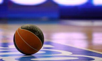 Κύπελλο Ελλάδας: Οι τέσσερις ομάδες που προκρίθηκαν στα ημιτελικά (vids)