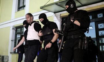 To λάθος των τρομοκρατών και η μεταφορά της γιάφκας από την Κυψέλη στο Χολαργό