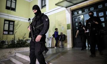 Διοικητής Αντιτρομοκρατικής για Επαναστατική Αυτοάμυνα: Προλάβαμε εντυπωσιακό χτύπημα