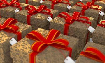 Εορτολόγιο: Ποιοι γιορτάζουν σήμερα 11 Νοεμβρίου