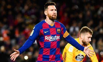 Τα δέκα καλύτερα γκολ από τα πρωταθλήματα της Ευρώπης (vid)