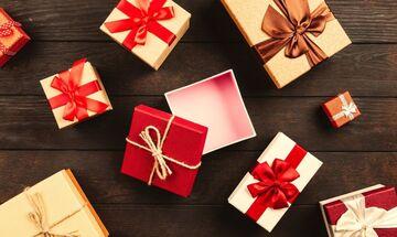 Ποιοι γιορτάζουν σήμερα 12 Νοεμβρίου