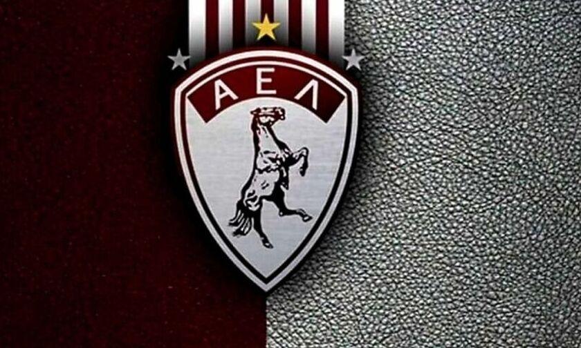 ΑΕΛ: «Όποιος διαιτητής μας αδικεί, θα τον λέμε Κομίνη»