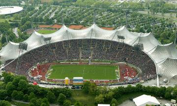 Στο Μόναχο το Ευρωπαϊκό πρωτάθλημα στίβου το 2022