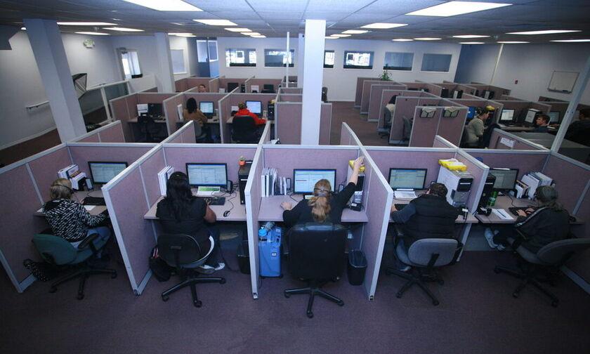 Πρόστιμα σε πάροχο για ανεπιθύμητες τηλεφωνικές κλήσεις προώθησης προϊόντων και υπηρεσιών