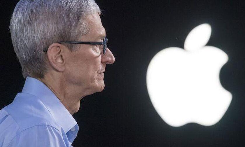 H Apple σχεδιάζει να αντικαταστήσει το iPhone! (pic)