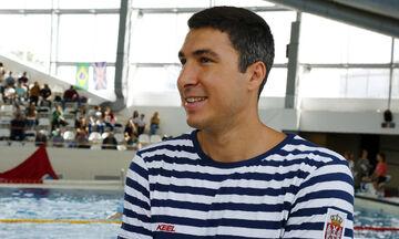 MVP ο Μίτροβιτς του Ολυμπιακού, έπαιξε ο Ζιβογίνοβιτς, τέσσερα γκολ ο Μοσκόφ