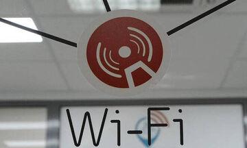 Ακριβό και αργό το σταθερό Ίντερνετ στην Ελλάδα
