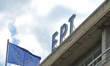 ΕΡΤ: Παρατείνει τη σύμβαση της με την Forthnet