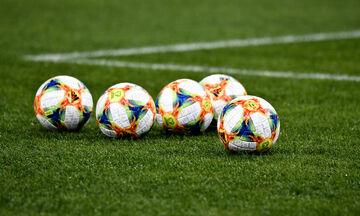 Προκριματικά Euro 2020: Επτά η Αγγλία, έξι η Πορτογαλία, νίκη με ανατροπή για Γαλλία (highlights)