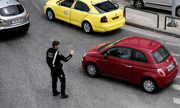 Πολυτεχνείο: Κυκλοφοριακές ρυθμίσεις στην Αθήνα