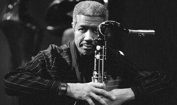 To Billy Harper Quintet στο Half Note Jazz Club