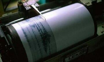 Σεισμός αισθητός και στην Αττική - Κοντά στον Πόρο το επίκεντρο (pics)