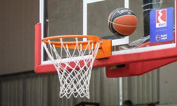 Basket League: Ενδιαφέρον σε ΟΑΚΑ και Θεσσαλονίκη