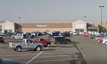 Πυροβολισμοί σε εμπορικό κέντρο στην Οκλαχόμα - Πληροφορίες για νεκρούς