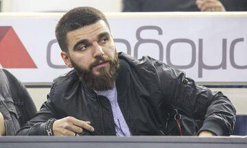 Ο Γιώργος Σαββίδης προτείνει νέο υφυπουργό Αθλητισμού! (pic)