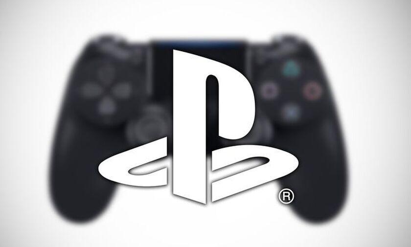 Έτσι θα είναι τα χειριστήρια του Playstation 5 (pics)