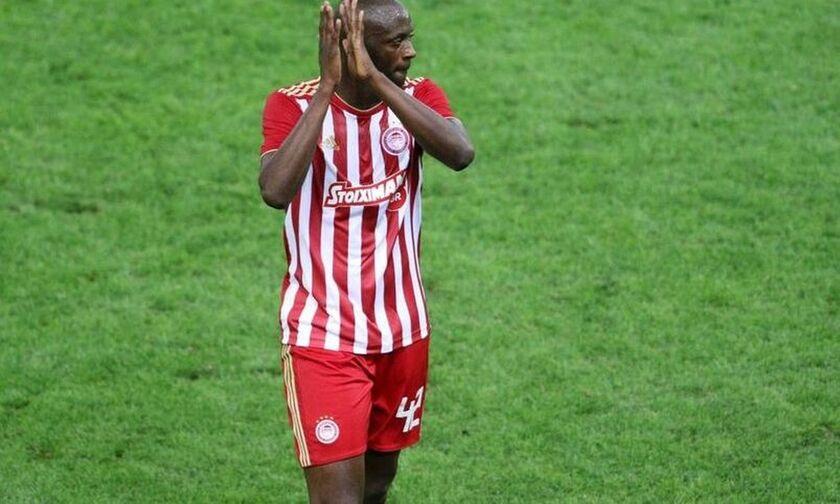 Τουρέ: «Μάτιτς, ο πιο σκληρός παίκτης που αντιμετώπισα στην καριέρα μου»