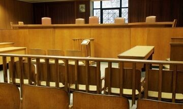 Υπόθεση Siemens: Αθώος ο Τσουκάτος, την ενοχή 22 κατηγορούμενων αποφάσισε το Εφετείο