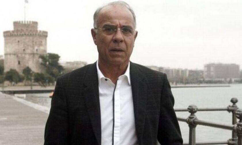 Κούδας: «Προδότης ο Λουτσέσκου»