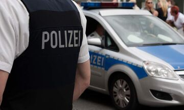 Δολοφονήθηκε σε επίθεση με μαχαίρι ο γιος του πρώην Ομοσπονδιακού Προέδρου της Γερμανίας