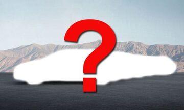 Ποιο αυτοκίνητο είναι 32 χρόνια Νο1 στην Ευρώπη;