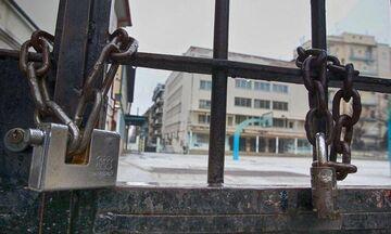 Ποια σχολεία θα παραμείνουν αύριο κλειστά λόγω δυσμενών καιρικών συνθηκών