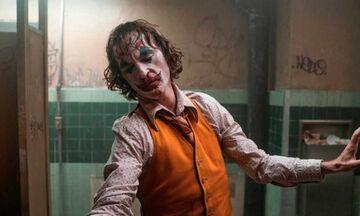 Τζόκερ: Τι είπε ο σκηνοθέτης Τοντ Φίλιπς για το ενδεχόμενο sequel