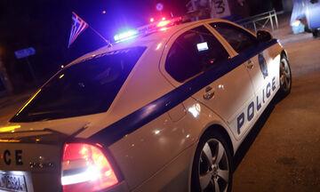 Πρώτη φυλάκιση στην Ελλάδα για παράνομη διανομή ταινιών στο διαδίκτυο