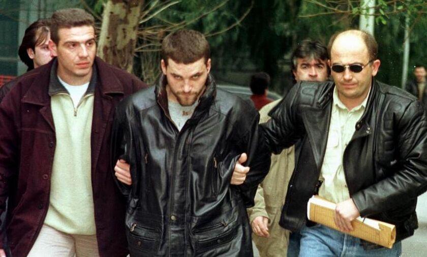 Πάσσαρης: Απορρίφθηκε το αίτημα να δικαστεί στην Ελλάδα