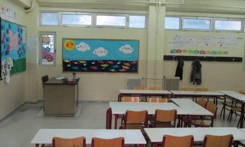 ΕΚΤΑΚΤΟ: Κλειστά όλα τα σχολεία του Λεκανοπέδιου εξαιτίας της κακοκαιρίας