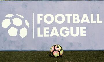 Football League: Τα highlights της αγωνιστικής