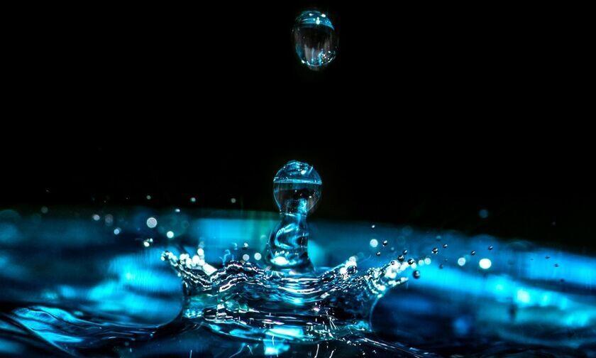 ΕΥΔΑΠ: Διακοπή νερού στην Αργυρούπολη και το Γαλάτσι