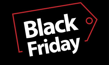 Black Friday: Συμβουλές από τη διεύθυνση Προστασίας Καταναλωτή