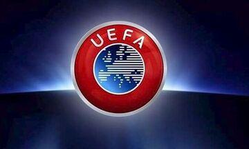 Ντουντελάνζ - ΑΠΟΕΛ: Η UEFA πήρε πίσω τον ορισμό Τούρκων διαιτητών!