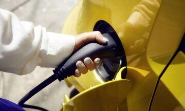 Ποιο είναι το φθηνότερο ηλεκτρικό αυτοκίνητο;