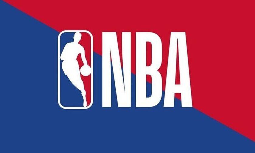 NBA: Όλα τα αποτελέσματα της Τρίτης (26/11)
