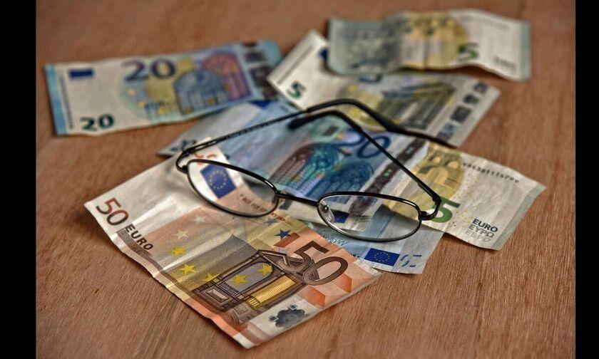 ΙΚΑ, δημόσιο, ΝΑΤ: Πληρώνονται οι συντάξεις του Δεκεμβρίου. Πότε μπαίνουν τα χρήματα στα ΑΤΜ
