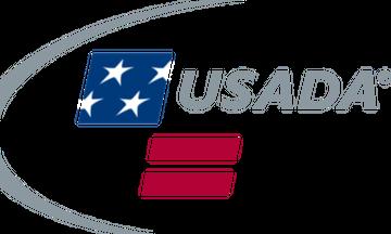 Ο USADA ζητά τον καθολικό αποκλεισμό των Ρώσων αθλητών