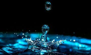ΕΥΔΑΠ: Διακοπή νερού σε Βούλα, Αιγάλεω, Χαλάνδρι