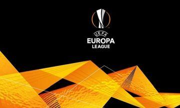 Europa League (5η αγων.): Προκρίσεις, συγκινήσεις και αγγλικές «κηδείες» (highlights)