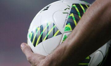 ΕΠΣ Έβρου: Αναστολή στα πρωταθλήματα όλων των κατηγοριών λόγω βίας