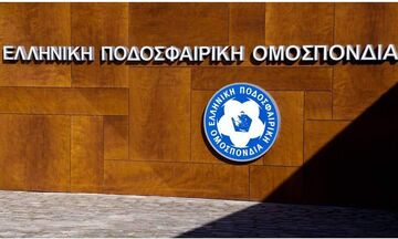 Η FIFA ζητά από την ΕΠΟ μια απάντηση στην επιστολή του Ολυμπιακού